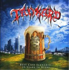 Tankard-Best Case Scenario: 25 Years in Beers (UK IMPORT) CD NEW