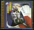 Tokyo Blade Night of Blade The Night Before CD new High Vaultage