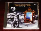 Dream Theater: Awake CD 1994 Atlantic EastWest Records America 90126-2 Original