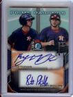 2015 Bowman Draft Baseball Cards - Review Added 7