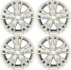 Brand New Set of 4 19 Alloy Wheels Rims for 2010 2013 Lexus RX RX350 RX450H