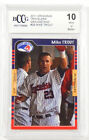 Top Mike Trout Rookie Cards and Prospects 27