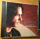 RICK SPRINGFIELD Venus in Overdrive INSTRUMENTAL BACKING TRACKS ONLY! Promo CD-R