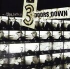 The Better Life by 3 Doors Down BMG CD, Aug-00, Universal Distribution)
