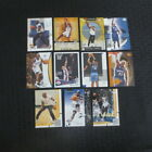 Top 20 Michael Jordan Washington Wizards Autograph Cards 41