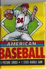 Visual History of Topps Baseball Wrappers - 1951-2011 63