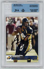 Aaron Rodgers Rookie Cards Checklist and Autographed Memorabilia 49