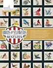 Flowers of the 50 States Anita Goodesign Special Edition Embroidery CD