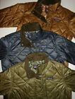 Patagonia Womens Back Pasture Field Jacket 26585 size Small