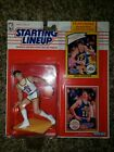 1990  JOHN STOCKTON - Starting Lineup - SLU - Sports Figure - UTAH JAZZ