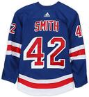 Ultimate New York Rangers Collector and Super Fan Gift Guide  49