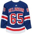 Ultimate New York Rangers Collector and Super Fan Gift Guide  53