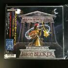 Warmth In The Wilderness - A Tribute To Jason Becker [Japanese Import with obi]