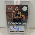 Kyrie Irving Rookie Cards Checklist and Guide 42