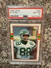 1989 Topps Football Cards 31