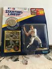 Jose Canseco 1988 Starting Lineup Sports Super Star Collectible (Unopened)