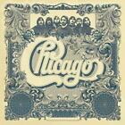 Chicago VI [Expanded & Remastered]