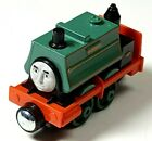 Mattel Thomas The Tank Engine Samson Limited Magnetic 2014 train 15 919Lr-cb6