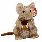 TY Beanie Baby - OAKDALE the Mouse (Internet Exclusive) (5.5 inch) - MWMTs