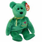 TY Beanie Baby - SOUTH CAROLINA the Bear (I Love S.C. - State Excl) (8.5 inch)
