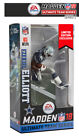 Cam Newton Becomes Toy Box Hero with McFarlane Debut 22