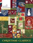 Christmas Classics Anita Goodesign Special Edition Embroidery Designs