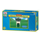 Bachmann 45238 Tidmouth Shed Expansion Pack Thomas & Friends Kit HO Scale