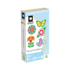 New Cricut FLORALS EMBELLISHED Flowers Mom Cartridge Factory Sealed Free Ship