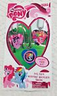 2013 IDW Limited My Little Pony Sketch Cards 12