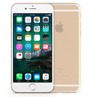 Apple iPhone 6s 128GB Gold Unlocked Certified Pre Owned by Apple CPO