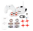 EMAX EZ Pilot Real FPV Beginner Indoor Drone for Kids with Controller and 58G