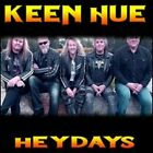 Heydays by Keen Hue: New