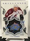 2016-17 Upper Deck The Cup Hockey Cards 9