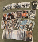 1964 Topps Beatles Diary Trading Cards 2
