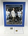 Roger Staubach Cards, Rookie Cards and Autographed Memorabilia Guide 57