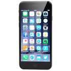Apple iPhone 6 16GB Sprint Space Gray A1586