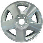17 OEM Alloy Wheel Rim for 2004 2005 2006 2007 Saturn Vue