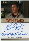 2019 Rittenhouse Twin Peaks Archives Trading Cards 12