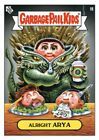Topps Garbage Pail Kids 2019 Was the Worst Trading Cards Checklist 19