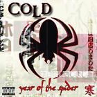 Cold, Year of the Spider, Good Explicit Lyrics