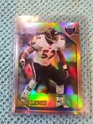 10 Great Football Rookie Cards, 10 Great NFL Defensive Players 4
