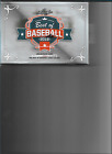 2019 LEAF BEST OF BASEBALL FACTORY SEALED HOBBY BOX NEW ONE BUYBACK + ONE BEST