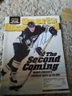 Pittsburgh Penguins Collecting and Fan Guide 70