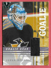 2016 In The Game The Final Vault Hockey Cards 21