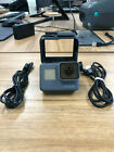 GoPro Hero 5 4K Video Action Video Camera 12MP Touch Screen
