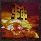 SCHENKER,MICHAEL GROUP-UNPLUGGED LIVE (UK IMPORT) CD NEW