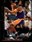 Top 24 Kobe Bryant Cards of All-Time 58