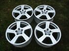 17 Volvo S60 V60 S80 XC60 XC70 Factory OEM Alloy Wheels Rims 70368 2008 2018