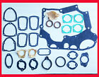 Ducati 860GT 900SS 860 900  Bevel Engine Gasket Set! 1974 1975 1976 1977