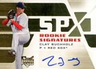 Hail to the Champs! 2013 Boston Red Sox Rookie Cards Guide 20